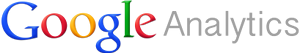 logo_google_analytics_300_53